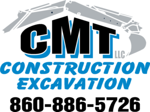 CMT Excavation in Connecticut